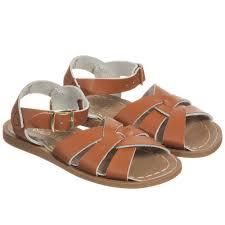 100 brown leather sandals 25 greek sandals ideas ancient