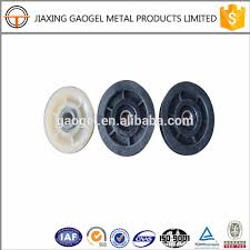 Pulley Curtain Systems Curtain Pulley Curtain Pulley Suppliers And Manufacturers At