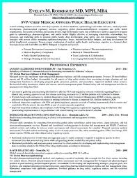 Compliance Officer Resume Sample by Compliance Manager Resume Free Resume Example And Writing Download