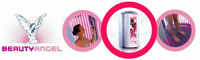 beauty angel red light therapy beauty angel red light therapy 2018 beauty angel rvt 30 reviews