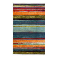 10 Square Area Rugs 10 X 10 Area Rugs Houzz