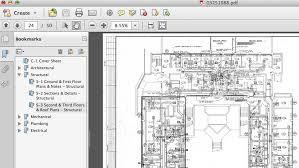blog scanning and document management archscan