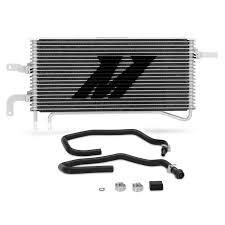 2015 mustang transmission mustang gt v6 ecoboost transmission cooler auto 2015