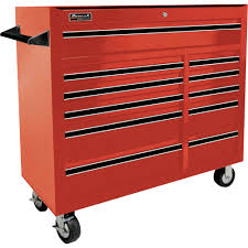 Cabinet Tools Office U0026 Workspace Black Box Craftsman Tool Chest For Reparation