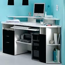Oak Corner Computer Desk With Hutch Desk Nice Interior For Corner Home Office Furniture 1 Home
