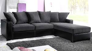 canape qualite 20 le meilleur de canapé convertible qualité des idées chaise et