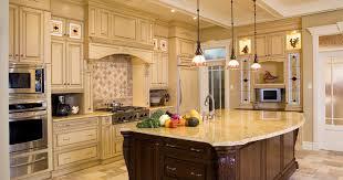 Kitchen Cabinet King Kitchen Cabinet Kitchen Cabinets Breathtaking Kitchen Cabinets