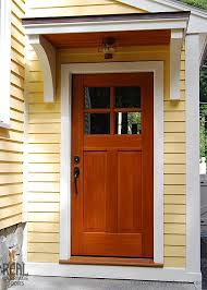 Home Entry Ideas Quaint Side Entry Door Customized To Suit This Beautiful Home