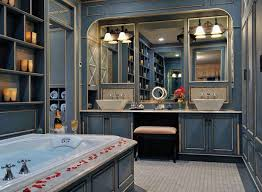 french country bathroom vanities u2014 bitdigest design style of