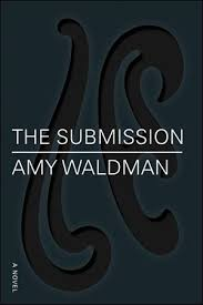 Bonfire Of The Vanities Sparknotes The Submission U2013 Amy Waldman Full Stop
