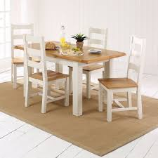 american furniture warehouse kitchen tables and chairs american furniture warehouse kitchen tables and chairs bar pub table