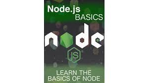 best node js books 12 free node js books