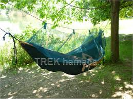 exterior design green cacoon hammock for your hanging chair design