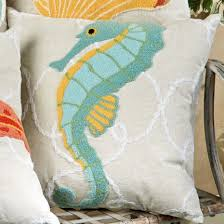 home decor pillows guest decorative pillows for living room home decor color trends