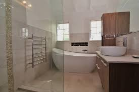 bathrooms by design amazing bathrooms by picture collection website bathroom by design