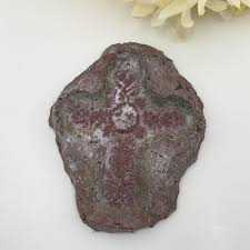 wall cross that is unique old world tuscan celtic renaissance