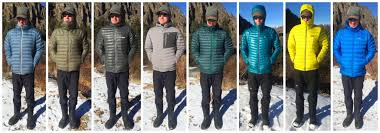 columbia ultra light down jacket the best down jackets for men of 2018 outdoorgearlab