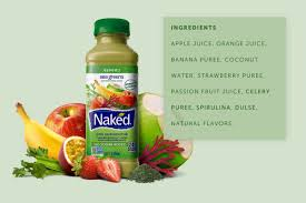green drink juice won u0027t help you look good u2013 stop the juice