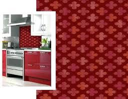 panneau cuisine panneau mural pour cuisine panneau mural pour cuisine panneau