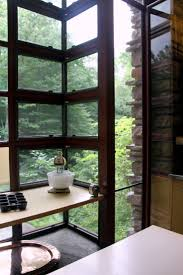Frank Lloyd Wright Falling Water Interior 333 Best 落水荘 Fallingwater Images On Pinterest Falling Waters