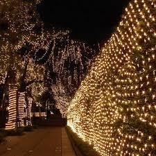 christmas tree lights controller christmas lights decoration