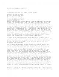 scholarships essay sample cover letter example of college essay example of college essay cover letter autobiography examples example of a autobiography essay resume for collegeexample of college essay large