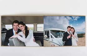 Wedding Albums Printing What Goes Into Making A Wedding Album Richard Campbell Photography