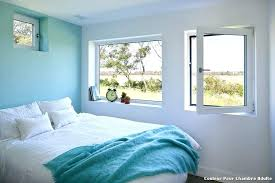 couleur pour une chambre adulte couleurs pour chambre couleur de peinture pour chambre tendance en
