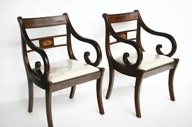 kitchen kitchen chairs with casters for delightful dinette