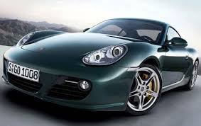 porsche cayman s 2010 for sale used 2011 porsche cayman for sale pricing features edmunds