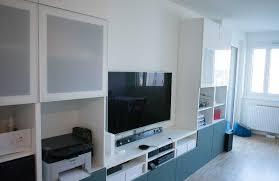 wohnzimmer fernsehwand wohnung wohnzimmer angenehm on moderne deko idee mit einrichten