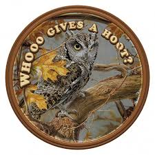 owl home decor u0026 gifts american expedition