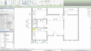 habitat for humanity house floor plans uncategorized floor plans for habitat for humanity homes within