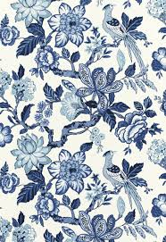 fast free shipping on f schumacher fabrics search thousands of