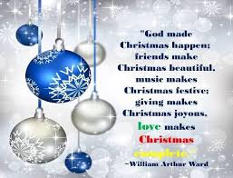 39 best christmas quote greetings images on pinterest christmas