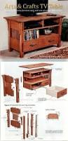 Oak Bedroom Furniture Mission Style Best 25 Mission Furniture Ideas On Pinterest Mission Style