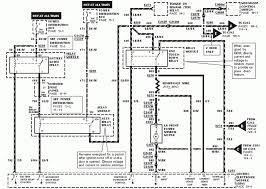 wiring diagram 1997 ford explorer u2013 readingrat net