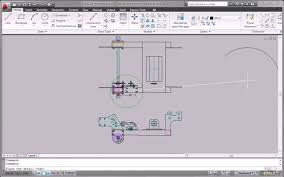 Home Design And Drafting Autocad Mechanical 2010 Design And Drafting Productivity Tools