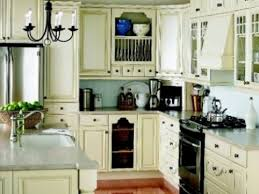Traditional Kitchens With White Cabinets - kitchen design ideas with white cabinets my home design journey