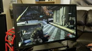 home theater pc build 2014 it seems you can already build a 4k gaming pc for just 1000