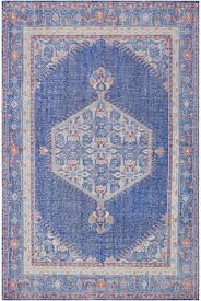 Kingdom Rugs 72 Best Rugs Images On Pinterest Area Rugs Colorful Rugs And Home
