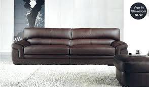 Four Seater Recliner Sofa 4 Seater Leather Recliner Sofa Sofa Bulgarmark