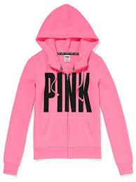 secret pink sweater 1 300 in merchandise stolen from s secret store in