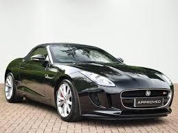 lookers hatfield lexus co uk used jaguar cars for sale in welwyn garden city hertfordshire