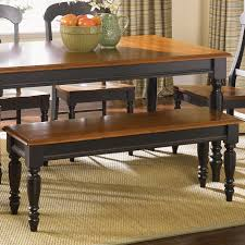 liberty furniture low country 80 c9000b bench northeast factory liberty furniture low country bench item number 80 c9000b