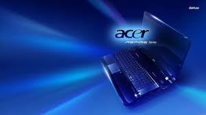 Acer Wallpapers Widescreen Wallpapers Acer Logo Wallpapers Group 80