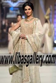 wedding dress in pakistan imran bridal wedding dresses pakistan pakistan wedding dress