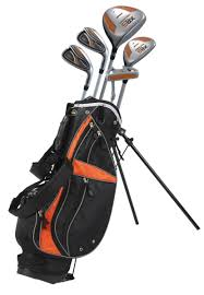 kids golf clubs for ages 5 8 junior golf sets for kids ages 5 6