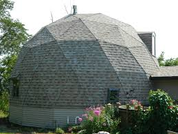 re shingle and restore my dome restoration renew construction