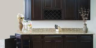 kitchen cabinet doors replacement best kitchen cabinet doors replacement suggestions and ideas